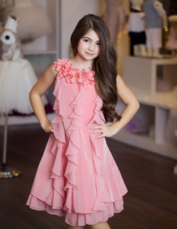 Gattimatti-Coral-Dress-14415_b