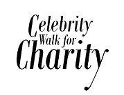 celebrity_walk.JPG