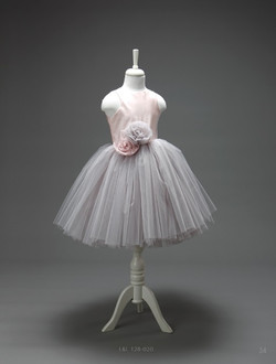Lady_Lord-Silk-And-Tulle-Pink-Gray-Girl-Dress-20_b