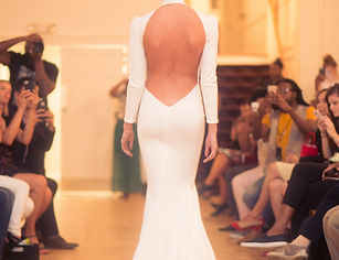 Atll fashion week day 1-0017.jpg