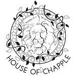 house-of-chapple.jpg