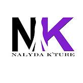 Nalyda K'ture 3.jpg