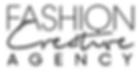 fashioncreativeagency.png