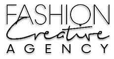 fashioncreativeagency.png