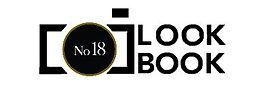 look_book.JPG