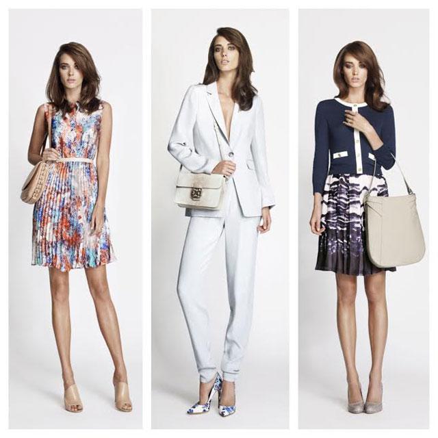 LK-Bennett-Sample-Sale-Separates-Suit