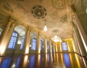 Biltmore- Georgain Ballroom.jpg