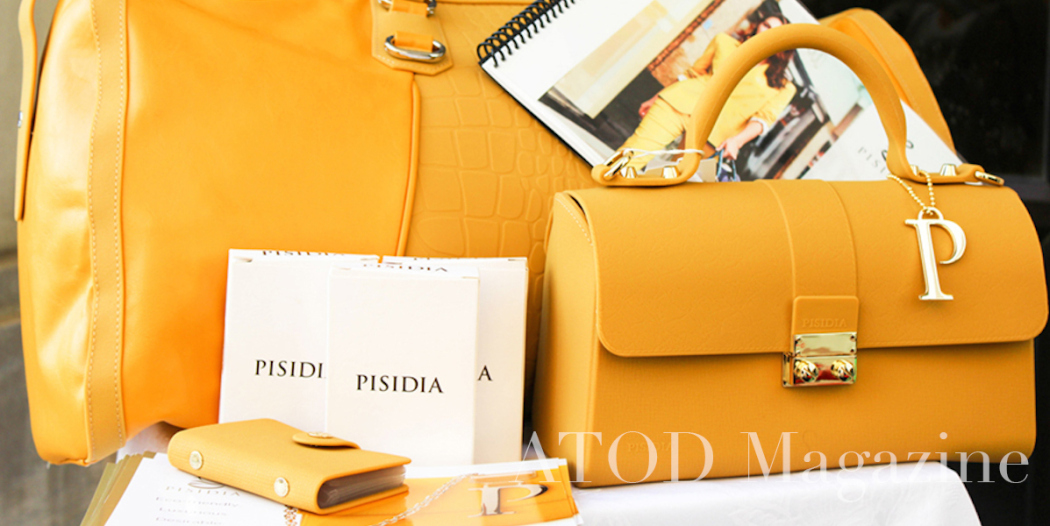 Pisidia-Bags