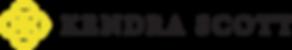 kendra-scott-logo.png