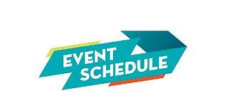 event_logo.JPG