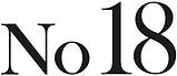 No18_Logo_black_RGB-960x417.png