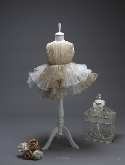Lady_Lord-White-and-Golden-Festive-Tulle-Dress-23_b