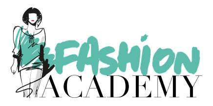 The Fashion Academy: Masterclass Boarding Pass (Preregistration)