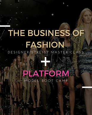 The-Business-of-fashion-_-Platform.png