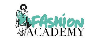 fashion_academy.JPG