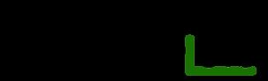 Dai_Moda_élevé_Logo.png