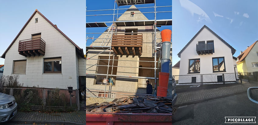 Collage 2021-02-24 11_59_37.jpg