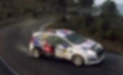 Dirt Rally 2 Screenshot 2019.04.15 - 15.
