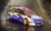 Dirt Rally 2 Screenshot 2019.02.28 - 18.