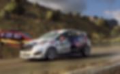 Dirt Rally 2 Screenshot 2019.04.15 - 16.