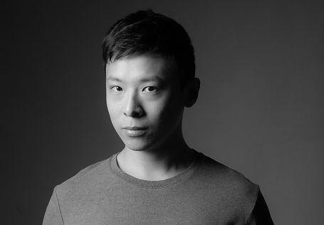 Liu Heung Man.jpeg
