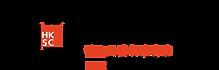 HKSC_Logo_col.png
