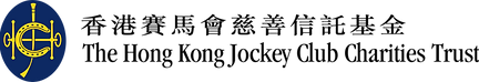 JC Logo_col.png