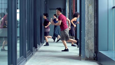 《Maze 邊界.視野》舞蹈錄像_攝影_黎宇文 3.tiff