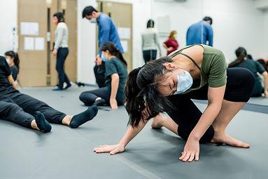 青少年創意舞蹈體驗班.JPG