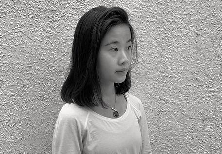 Ho Ming Yan BW.jpg