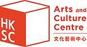 AC_Logo_col.png