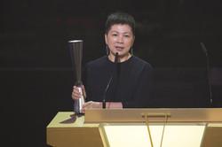 HK Arts Development Awards 2017 - Artist of the Year (Dance)