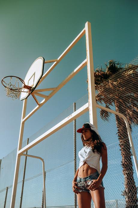 eliya sportwear streetwear