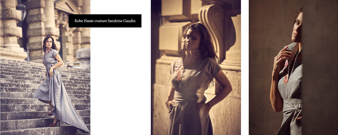 Sandrine.jpg