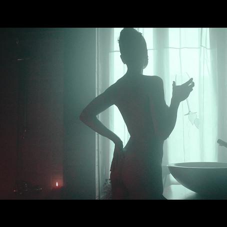 """VIDEO du mois - """"Poison girl"""""""