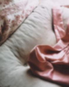 PicsArt_04-21-04.37.44.jpg
