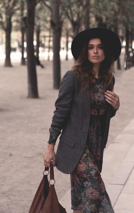 eliya fashion