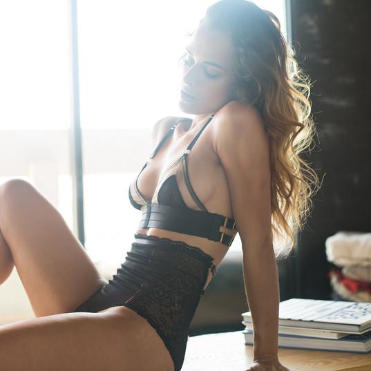 eliya lingerie