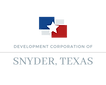 Snyder Logo - Primary High Resolution.png