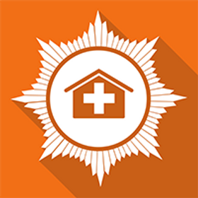 Fire Marshal For Care Homes.png