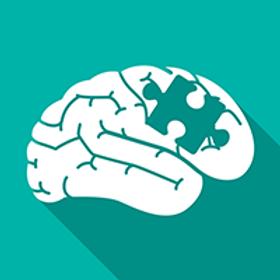 Dementia Awareness.png