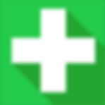 Emergency First Aid at Work Online Annua