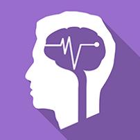 Epilepsy Awareness.png