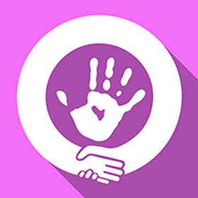Safeguarding Children.png