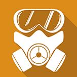 Asbestos Awareness.png