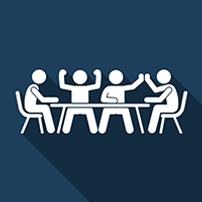 Managing Meetings.png