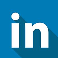 LinkedIn for Business.png