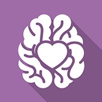 Introduction to Emotional Intelligence.p