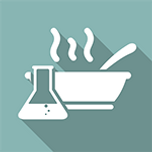 Introduction to HACCP Level 2.png