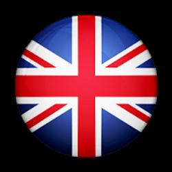 Flag of United Kingdom.png